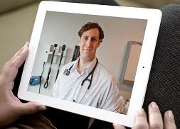 доктор онлайн ответ