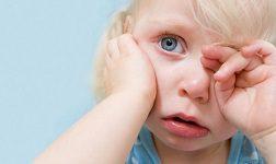 Болит ухо что делать в домашних условиях у ребенка