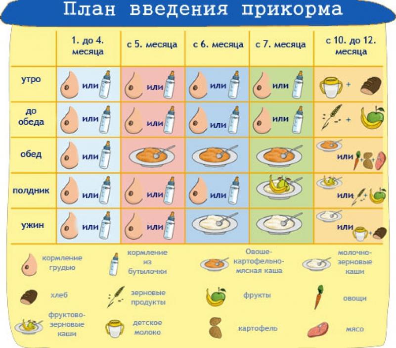 chto-mozhno-davat-shestimesyachnomu-rebenku-iz-edyi