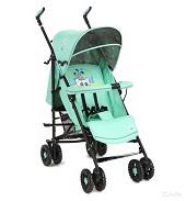 Детские коляски KIDS-GLORY
