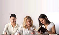 Психологическая подготовка к ЕГЭ и ОГЭ
