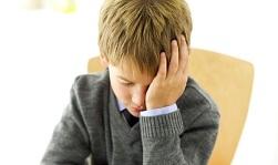 апатия у детей ничего не хочу