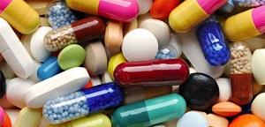 бесплатные лекарства в 2014 году