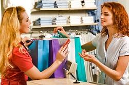 что такое совместные покупки