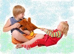 игрушки история игрушек