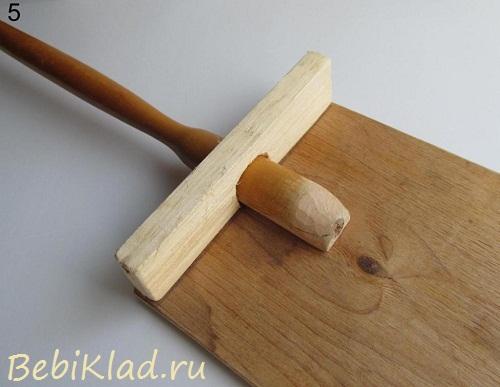 detskaya_lopatka_5