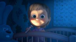 герои мультфильма машины страшилки