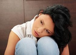 хламидиоз беременность