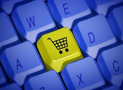 интернет магазины колясок