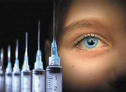 как понять что ребенок принимает наркотики
