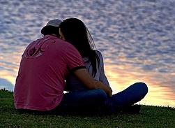 как признаться в любви девушке