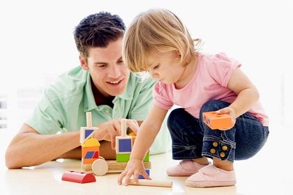 логические игры с ребенком