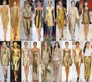мода новй год 2016