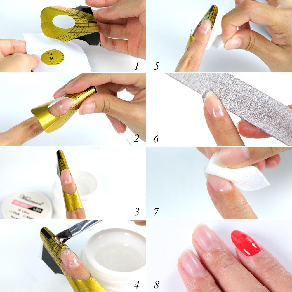 остальное время как наращивать ногти пошаговая инструкция с фото качестве полкового штандарта
