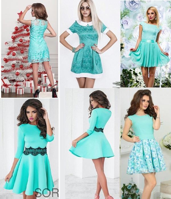 neomyata платье новый год