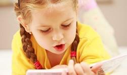Нужно ли учить ребенка читать