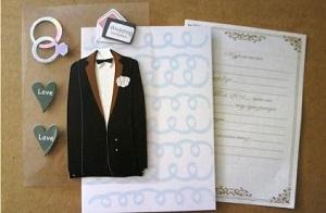 открытки приглашения оригинальные на свадьбу
