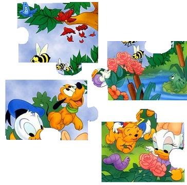 Картинки для вырезания для ребенка 4 лет