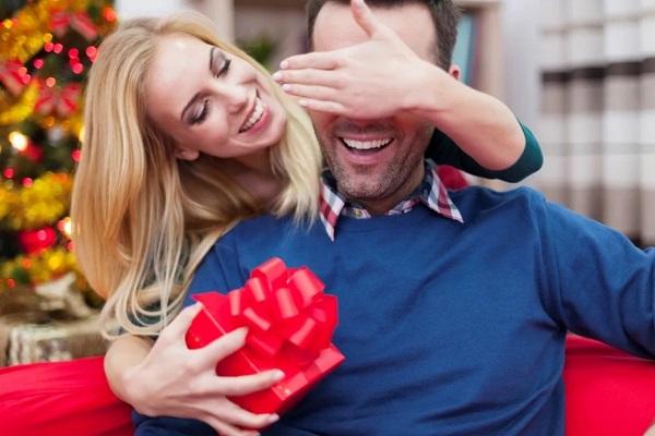 подарок мужу 4