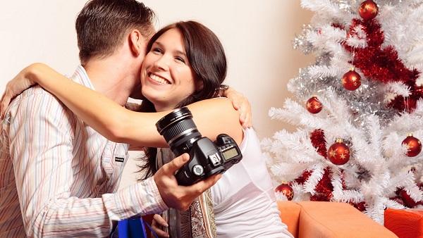 подарок жене новый год3