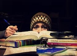 подготовка к написанию дипломной работы