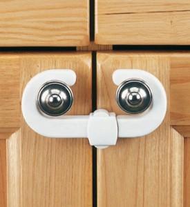прищепки на дверцы