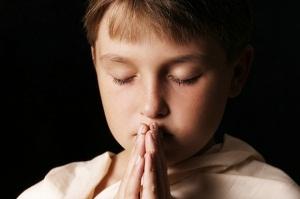 путь к духовному