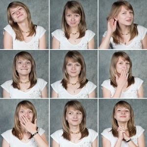 Как сделать красивые фото примеры 13
