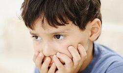 ребенок 4 года не разговаривает
