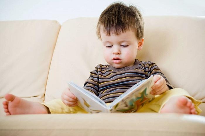 речевые навыки ребенка 3 лет