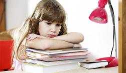 как помочь любить школу