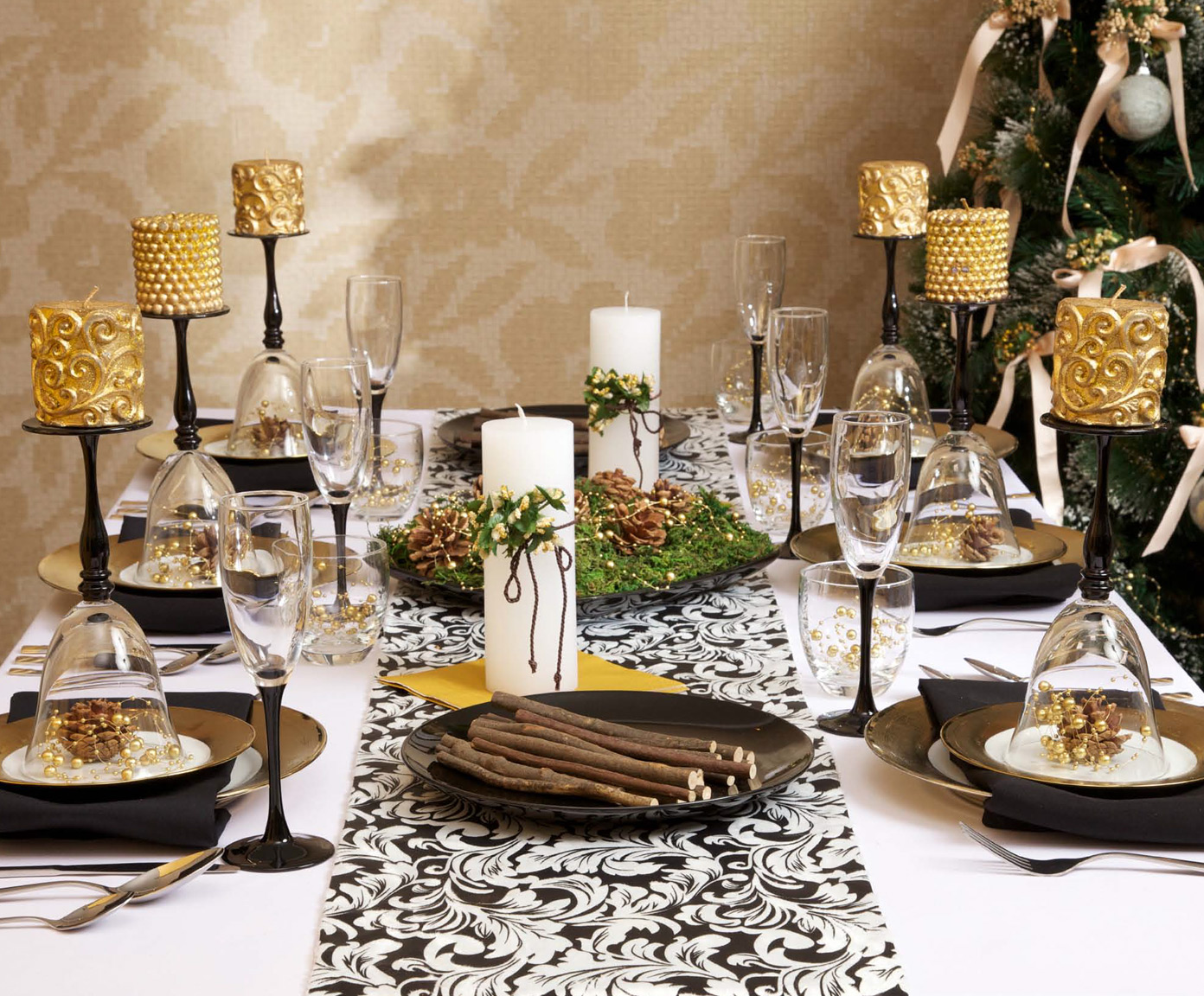 serverovka-stola