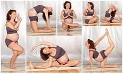 йога при беременности противопоказания