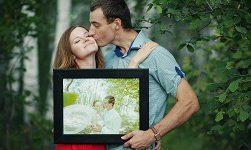 юбилей свадьбы